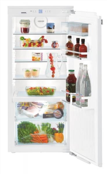 Liebherr IKBP2350 Einbau-Kühlschrank