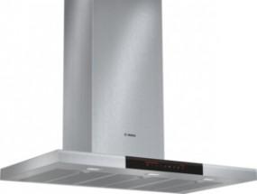 Bosch DWB 098J50 Wandesse 90cm; Lüfterleistung 860m³/h