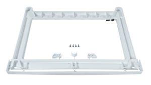 Bosch WTZ11310, Zubehör für Waschen/Trocknen