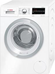 Bosch WAG 32490 7 kg Waschautomat