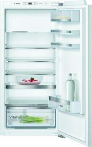 Bosch MKKL42ADE0, Einbau-Kühlschrank