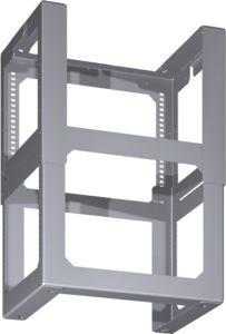 Bosch DHZ1251, Montageturmverlängerung