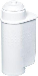 Bosch TCZ7003, Zubehör für Kaffeeautomaten