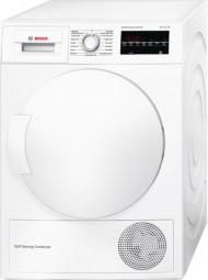 Bosch WTW 83460 Wärmepumpentrockner-SelfClean