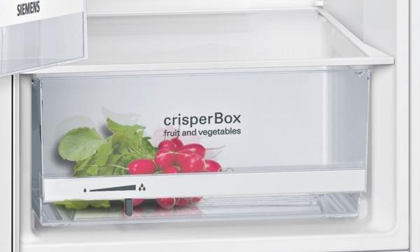 Siemens Kühlschrank Weiß : Siemens ks vvw kühlschrank weiß iq stand kühlautomaten