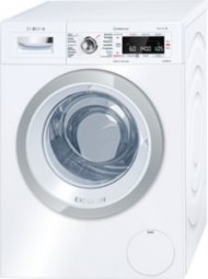 Bosch WAW 28790 Waschvollautomat ActiveOxygen