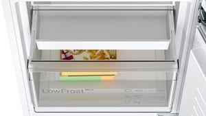 Bosch GSZB6B00, Zubehör für Kühlen