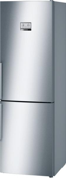 Bosch KGN 36 AI 45; Nutzinhalt 324 l