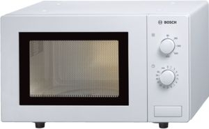 Bosch HMT72M420, Freistehende Mikrowelle