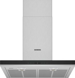 Siemens LC68BUR50, Wandesse (A)