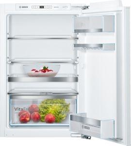 Bosch KIR21ADD0, Einbau-Kühlschrank (D)
