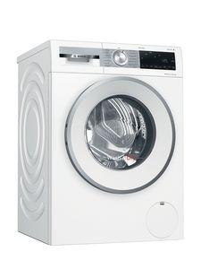 Bosch WNG24490, Waschtrockner