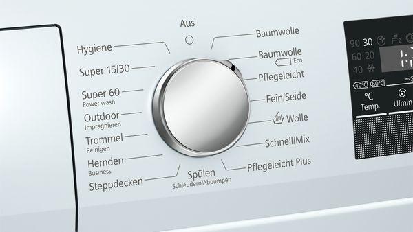 Siemens Kühlschrank Hotline : Siemens wm n e waschmaschine a beladungsmenge bis kg