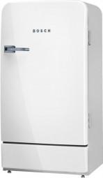 Bosch KSL20AW30 Türen weiß Stand-Kühlautomat
