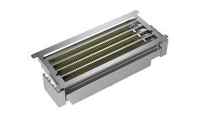 Bosch DWZ1IX1C6, Clean Air Plus Umluftset