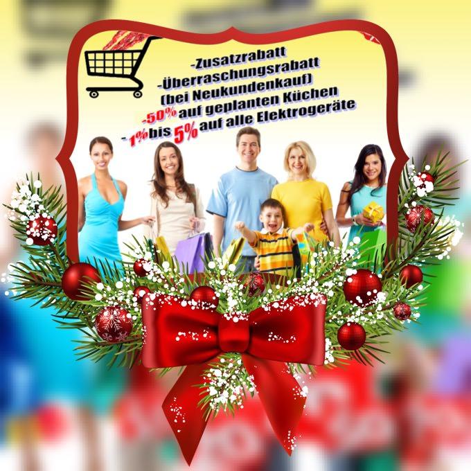 Weihnachten_bild_Kaufen_Shop