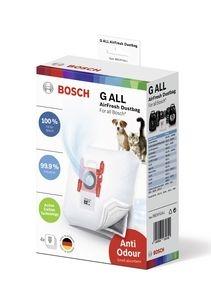 Bosch BBZAFGALL,