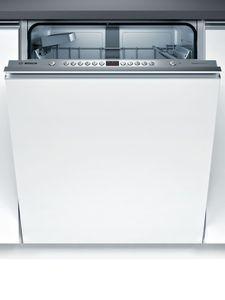 Bosch SMV46IX04E, Vollintegrierter Geschirrspüler (D)