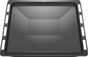 Bosch HEZ431002, Backblech