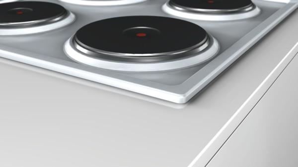 kochfeld siemens einbau siemens eq ev b einbau herd kochfeld kombination vergleich siemens eq. Black Bedroom Furniture Sets. Home Design Ideas