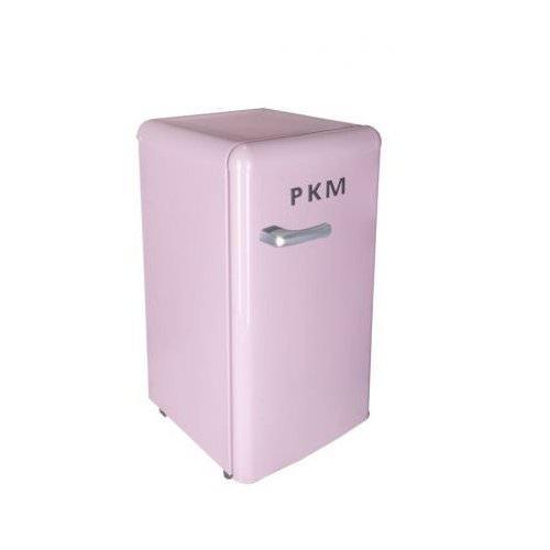 PKM KSR 86.4 Pink