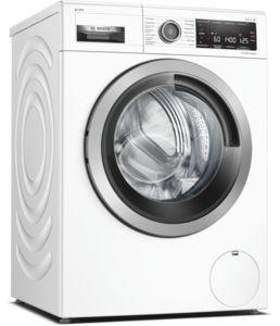 Bosch WAV28K40, Waschmaschine, Frontlader (A+++)