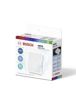 Bosch BBZ156HF,