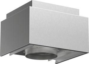 Bosch DWZ1FX5C6, Clean Air Plus Umluftset