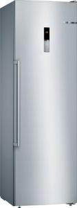 Bosch GSN36BIFV, Freistehender Gefrierschrank (F)