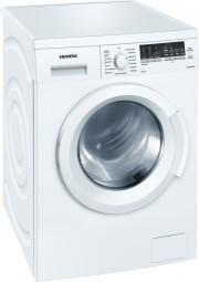Siemens WM14P420 Waschvollautomat