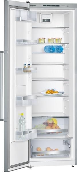 Siemens KS36WPI30 Kühlschrank Türen Edelstahl antiFingerPrint IQ700