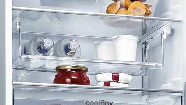 Siemens Kühlschrank Coolbox : Siemens kd eai kühl gefrier automat türen edelstahl