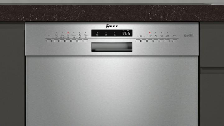Bomann Kühlschrank Unterbaufähig : Geschirrspüler unterbau günstig: enorm spülmaschine unterbau