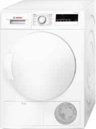 Bosch WTH 832E0 Wärmepumpentrockner