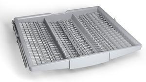 Bosch SGZ6DX02, Vario Schublade für Flex Körbe