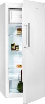 Gorenje RB 6153 BW Kühlschrank mit Gefrierfach