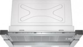 Siemens LI 67RA 560 Flachschirmhaube 60cm