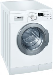 Siemens WM14E3X2 Waschvollautomat