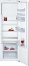Neff KI2823F30 K845A2 Integrierter Einbau-Kühlautomat FreshSafe Flachscharnier Komfortab