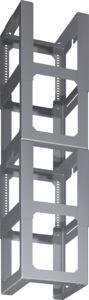 Bosch DHZ1252, Montageturmverlängerung