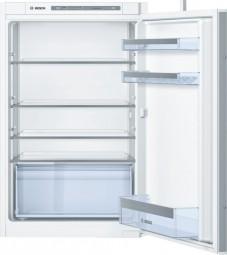 Bosch KIR21VS30 Kühlschrank integrierbar Schlepptür-Technik