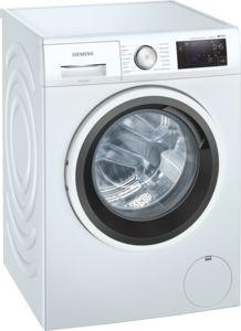 Siemens WM14UP40, Waschmaschine, Frontlader (C)