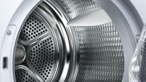 Siemens wt 7yh 780 wärmepumpentrockner selfcleaning siemens