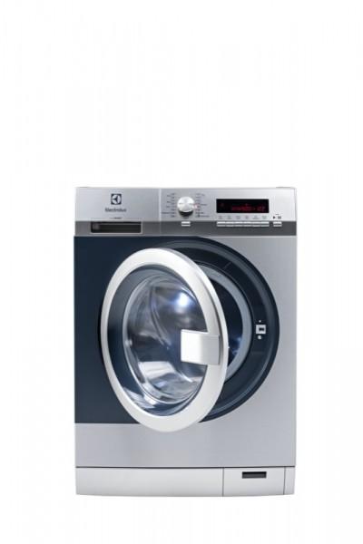 electrolux we170p mypro gewerbe waschmaschine f r profis. Black Bedroom Furniture Sets. Home Design Ideas