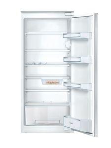 Bosch KIR24NSF0, Einbau-Kühlschrank (F)
