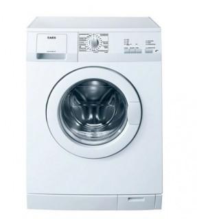 aeg lavamat 5468 fl preishammer a aeg frontlader frontlader bochum waschmaschine. Black Bedroom Furniture Sets. Home Design Ideas