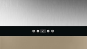 Neff imh 7952 n i79mh52n1 inselesse 90 cm haubenbreite: 900mm
