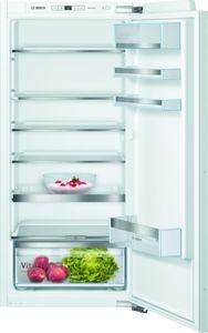 Bosch KIR41ADD0, Einbau-Kühlschrank (D)