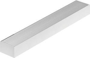 Bosch HEZ381700, Clean Air Standard Geruchsfilter