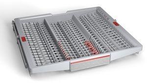 Bosch SGZ6DB04, Vario Schublade für Pro Körbe